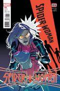 Spider-Woman Vol 6 6