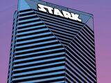 Stark Tower (Flatiron District)/Gallery