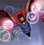Stephen Strange (Earth-10333) from Nova Vol 4 33 001