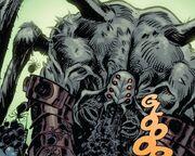 Steven Rogers (Earth-616) from Venom Vol 2 6 001