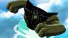 Super Skrull (Earth-8096) Whirlwind