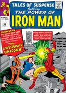 Tales of Suspense Vol 1 56