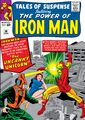 Tales of Suspense Vol 1 56.jpg