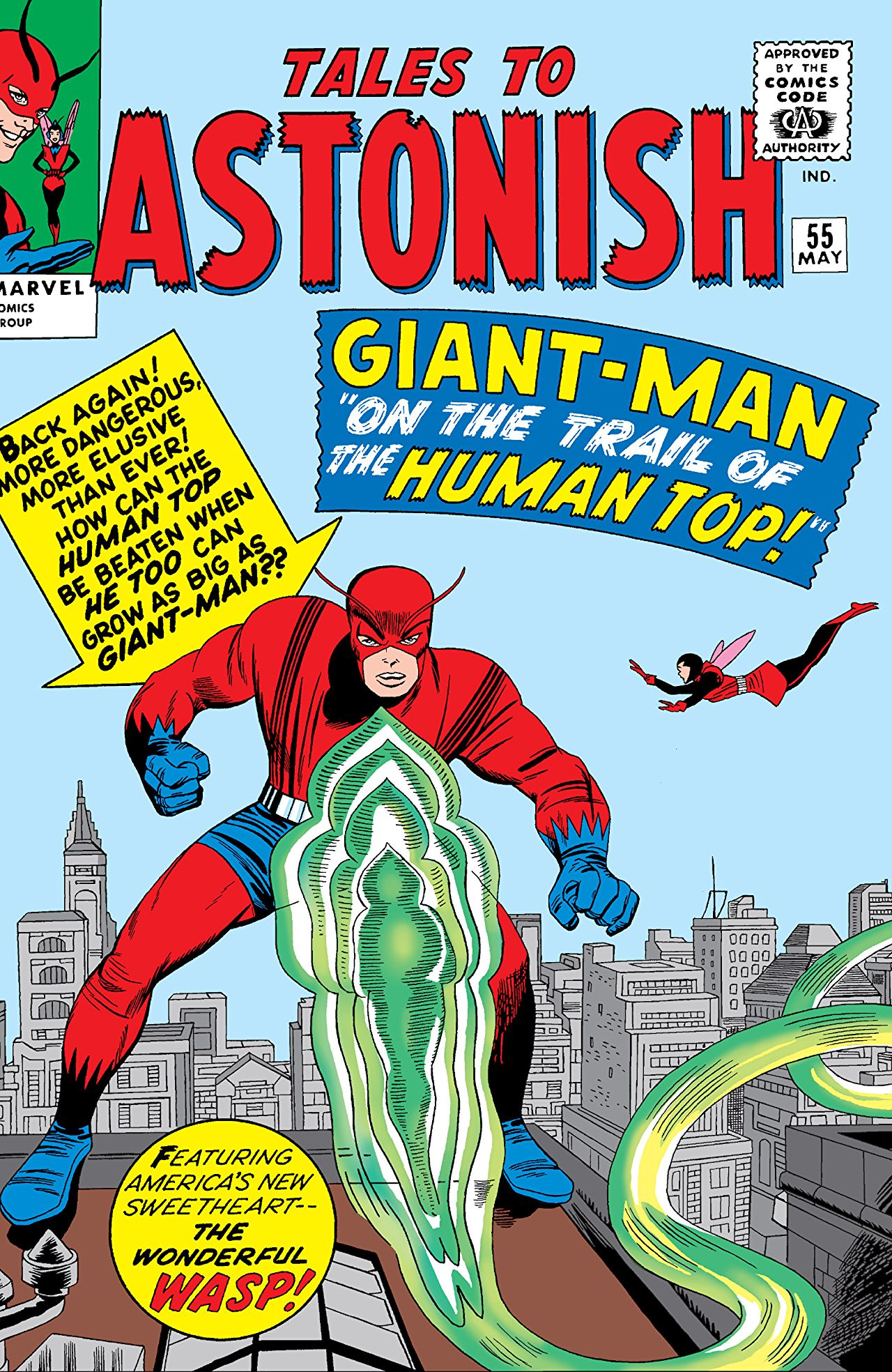 Tales to Astonish Vol 1 55.jpg