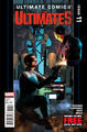 Ultimate Comics Ultimates Vol 1 11.jpg