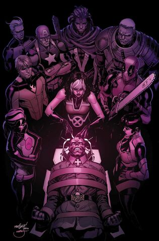 File:Uncanny Avengers Vol 3 22 Textless.jpg