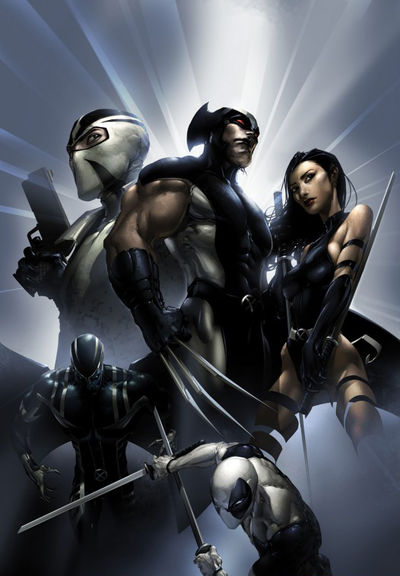 Uncanny X-Force Vol 1 1 Textless Crain Variant.jpg