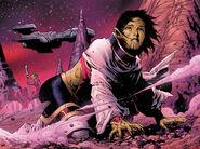 Veranke (Earth-616) from New Avengers Vol 1 40 002