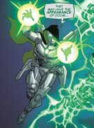 Victor von Doom (Earth-616) from Marvel 2-in-One Vol 1 6 001