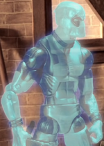 Wade Wilson (Earth-13155) from Marvel Super Heroes- What The--?! Season 1 29 001