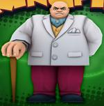 Wilson Fisk (Earth-91119) from Marvel Super Hero Squad Online 002