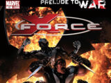 X-Force Vol 3 12