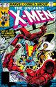 X-Men Vol 1 129.jpg