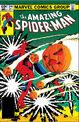 Amazing Spider-Man Vol 1 244.jpg