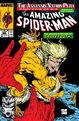 Amazing Spider-Man Vol 1 324.jpg