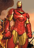 Anthony Stark (Earth-616) from Hulk Vol 2 3 001