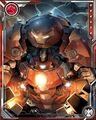 Anthony Stark (Earth-616) from Marvel War of Heroes 021.jpg