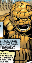 Benjamin Grimm (Earth-2081) from Incredible Hulk The End Vol 1 1 0001