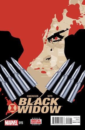 Black Widow Vol 5 15