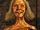 Delphi (Morlock) (Earth-616)