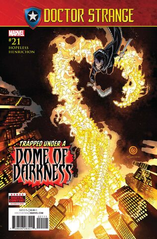 File:Doctor Strange Vol 4 21.jpg