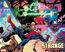 Dr. Strange Vol 1 1 Hidden Gem Wraparound Variant