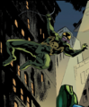 Edward Brock (Earth-85826) from Hail Hydra Vol 1 4 001.png