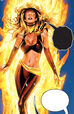 Emma Frost (Earth-616) from X-Men Phoenix Endsong Vol 1 5 001