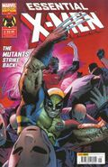 Essential X-Men Vol 2 8