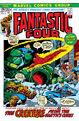 Fantastic Four Vol 1 126.jpg