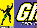 G.I. Joe: A Real American Hero Vol 1 69