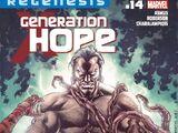 Generation Hope Vol 1 14