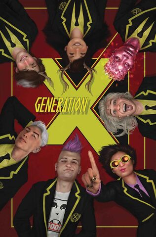 File:Generation X Vol 2 1 Rahzzah Variant Textless.jpg
