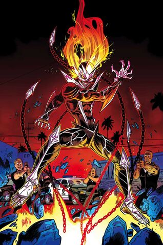 File:Ghost Rider Vol 8 6 Textless.jpg