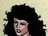 Gloria Waylons (Earth-616)