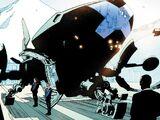 Great Captains of Krakoa (Earth-616)
