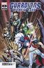 Guardians of the Galaxy Vol 6 1 McKone Variant