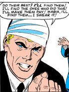 Henry Pym (Earth-616) from Tales to Astonish Vol 1 44 004