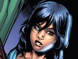 Imara (Earth-616)