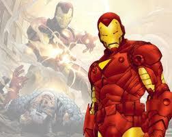 Archivo:Iron.jpeg