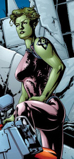 Jen Walters (Earth-1029) from Exiles Vol 1 12 001