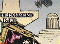 Long Island Cemetery from Iron Man Annual Vol 1 1999 001.png