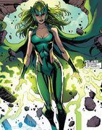 Lorna Dane (Earth-616) from X-Men Blue Vol 1 8 001