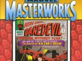 Marvel Masterworks Vol 1 29