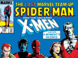Marvel Team-Up Vol 1 150