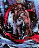 File:Marvin (Drug Dealer) (Earth-616) from Black Panther Vol 3 2 001.png