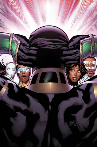 File:Mighty Avengers Vol 2 9 Textless.jpg