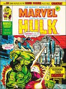 Mighty World of Marvel Vol 1 163