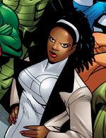 Monica Rambeau (Earth-721) from She-Hulk Vol 2 21 001