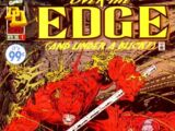 Over the Edge Vol 1 6